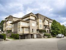 Townhouse for sale in Central Pt Coquitlam, Port Coquitlam, Port Coquitlam, 233 2108 Rowland Street, 262421114 | Realtylink.org