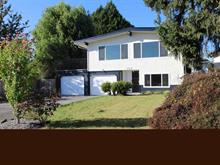 House for sale in Chilliwack N Yale-Well, Chilliwack, Chilliwack, 45437 Reece Avenue, 262421359 | Realtylink.org