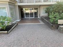 Apartment for sale in Guildford, Surrey, North Surrey, 110 9942 151 Street, 262420982   Realtylink.org