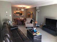 Apartment for sale in Duncan, Vancouver West, 650 Dobson Road, 460187 | Realtylink.org