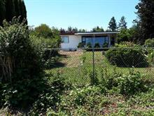 House for sale in Courtenay, Pemberton, 3523 Island S Hwy, 457322 | Realtylink.org