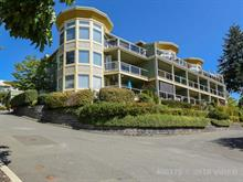 Apartment for sale in Comox, Islands-Van. & Gulf, 2275 Comox Ave, 460178 | Realtylink.org