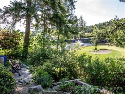 House for sale in Nanoose Bay, Fairwinds, 2391 Andover Road, 458895 | Realtylink.org