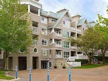Apartment for sale in Riverdale RI, Richmond, Richmond, 219 5900 Dover Crescent, 262420541 | Realtylink.org