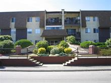 Apartment for sale in Abbotsford West, Abbotsford, Abbotsford, 234 2821 Tims Street, 262419559 | Realtylink.org