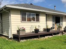 House for sale in Williams Lake - City, Williams Lake, Williams Lake, 580 Pinchbeck Street, 262420448 | Realtylink.org