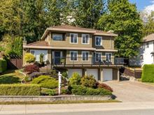 House for sale in Abbotsford East, Abbotsford, Abbotsford, 35923 Regal Parkway, 262420293 | Realtylink.org