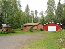 House for sale in Smithers - Rural, Smithers, Smithers And Area, 9442 Pope Road, 262419996 | Realtylink.org