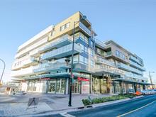 Apartment for sale in South Marine, Vancouver, Vancouver East, 307 3488 Sawmill Crescent, 262420570 | Realtylink.org