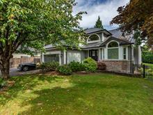 House for sale in Fort Langley, Langley, Langley, 8902 Wright Street, 262420359 | Realtylink.org