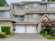 Townhouse for sale in Queen Mary Park Surrey, Surrey, Surrey, 18 8289 121a Street, 262418477 | Realtylink.org