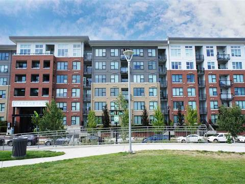 Apartment for sale in West Cambie, Richmond, Richmond, 427 9399 Alexandra Road, 262415247 | Realtylink.org