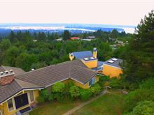 House for sale in British Properties, West Vancouver, West Vancouver, 1070 Crestline Road, 262420504   Realtylink.org