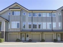 Townhouse for sale in East Central, Maple Ridge, Maple Ridge, 47 22865 Telosky Avenue, 262418261 | Realtylink.org