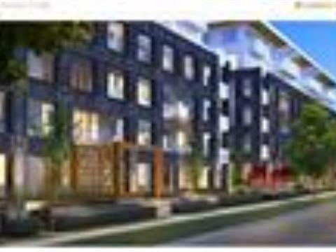 Apartment for sale in South Cambie, Vancouver, Vancouver West, Ph9 6677 Cambie Street, 262421263 | Realtylink.org