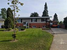 House for sale in Spruceland, Prince George, PG City West, 971 Vedder Crescent, 262409537 | Realtylink.org