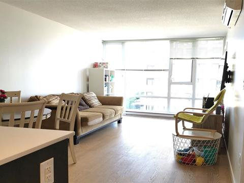 Apartment for sale in Brighouse, Richmond, Richmond, 905 7988 Ackroyd Road, 262419106 | Realtylink.org