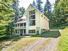 House for sale in Mission BC, Mission, Mission, 10011 Dewdney Trunk Road, 262420704 | Realtylink.org
