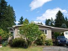 Manufactured Home for sale in Cowichan Bay, Cowichan Bay, 1265 Cherry Point Road, 458991 | Realtylink.org