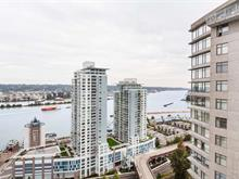 Apartment for sale in Downtown NW, New Westminster, New Westminster, 3110 892 Carnarvon Street, 262421494 | Realtylink.org