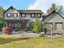House for sale in Salmon River, Langley, Langley, 25717 36 Avenue, 262421339 | Realtylink.org
