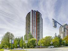 Apartment for sale in South Slope, Burnaby, Burnaby South, 2401 6888 Station Hill Drive, 262421177 | Realtylink.org