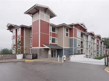 Apartment for sale in Abbotsford East, Abbotsford, Abbotsford, 110 2242 Whatcom Road, 262420775 | Realtylink.org