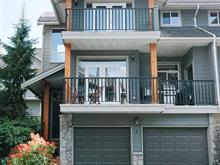 Townhouse for sale in Northyards, Squamish, Squamish, 7 39758 Government Road, 262421481 | Realtylink.org