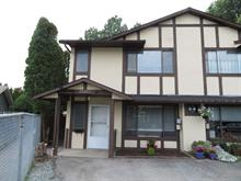 1/2 Duplex for sale in Langley City, Langley, Langley, 20207 52 Avenue, 262421350 | Realtylink.org