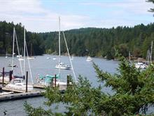 House for sale in Salt Spring Island, Islands-Van. & Gulf, 110 Ontario Place, 262420919 | Realtylink.org