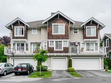 Townhouse for sale in Langley City, Langley, Langley, 75 20760 Duncan Way, 262421238 | Realtylink.org