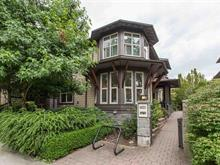 Townhouse for sale in Central Lonsdale, North Vancouver, North Vancouver, 309 E 15th Street, 262421468 | Realtylink.org