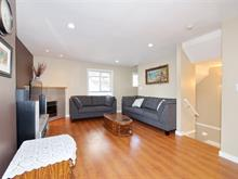 Townhouse for sale in McLennan North, Richmond, Richmond, 6 9060 General Currie Road, 262421502 | Realtylink.org