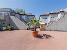 Townhouse for sale in Brighouse South, Richmond, Richmond, 21 7540 Abercrombie Drive, 262421234 | Realtylink.org
