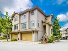 Townhouse for sale in Nordel, Delta, N. Delta, 30 10605 Delsom Crescent, 262420290 | Realtylink.org