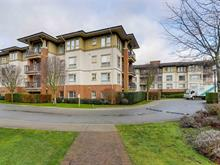 Apartment for sale in Brighouse, Richmond, Richmond, 2114 5113 Garden City Road, 262421602   Realtylink.org