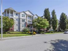 Apartment for sale in Queen Mary Park Surrey, Surrey, Surrey, 306 8068 120a Street, 262421179 | Realtylink.org