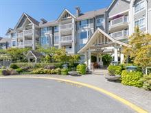 Apartment for sale in Nanaimo, Williams Lake, 5620 Edgewater Lane, 460212 | Realtylink.org
