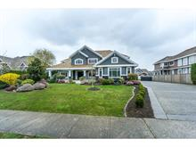 House for sale in Morgan Creek, Surrey, South Surrey White Rock, 3280 164 Street, 262421465 | Realtylink.org