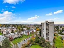 Apartment for sale in Metrotown, Burnaby, Burnaby South, 1407 6595 Willingdon Avenue, 262421551 | Realtylink.org
