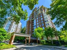 Apartment for sale in University VW, Vancouver, Vancouver West, 1603 5615 Hampton Place, 262421509 | Realtylink.org