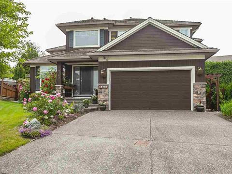 House for sale in Elgin Chantrell, Surrey, South Surrey White Rock, 14762 31a Avenue, 262421484 | Realtylink.org
