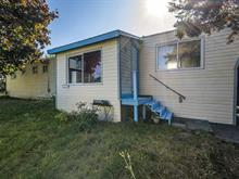Manufactured Home for sale in Sardis West Vedder Rd, Chilliwack, Sardis, 55 45640 Watson Road, 262420986 | Realtylink.org