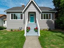 House for sale in West End NW, New Westminster, New Westminster, 1703 Edinburgh Street, 262419110 | Realtylink.org