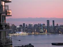 Apartment for sale in Central Lonsdale, North Vancouver, North Vancouver, 1105 125 E 14th Street, 262421248 | Realtylink.org