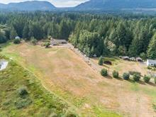 House for sale in Duncan, Cowichan Station/Glenora, 5105 Lee Road, 460166 | Realtylink.org