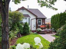 House for sale in Crescents, Prince George, PG City Central, 1665 9th Avenue, 262420723 | Realtylink.org