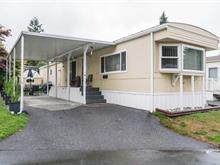 Manufactured Home for sale in East Newton, Surrey, Surrey, 185 7790 King George Boulevard, 262421143 | Realtylink.org