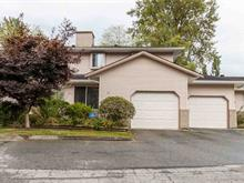 Townhouse for sale in East Central, Maple Ridge, Maple Ridge, 11 22875 125b Avenue, 262420516 | Realtylink.org