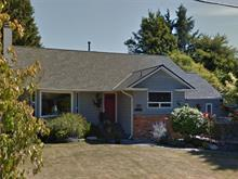 House for sale in Ladner Elementary, Delta, Ladner, 4450 Spanton Drive, 262421338 | Realtylink.org